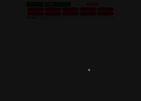 courtneylivin.com