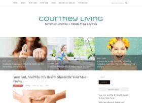 courtneyliving.com