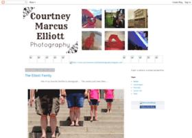 courtneymarcuselliottphotography.blogspot.com
