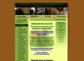 courtofcommonpleas.loraincounty.us