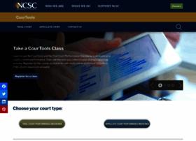 courtools.org