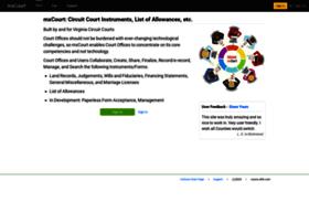 courts.efile.com