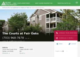courtsatfairoaks.prospectportal.com