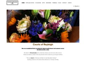courtsofrayleigh.co.uk