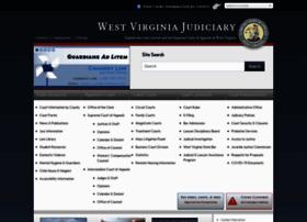 courtswv.gov