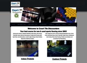 courttilediscounters.com