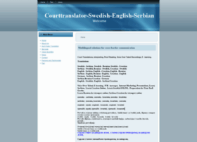 courttranslator-swedish-english-serbian.com