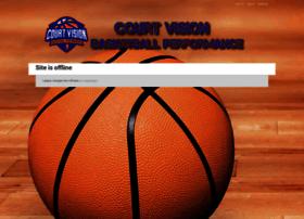 courtvisionhoops.leagueapps.com