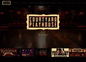 courtyardplayhouse.com