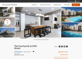 courtyardsat65th.com