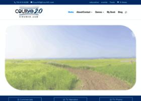 courvo.com