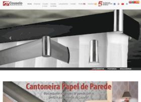couselo.com.br