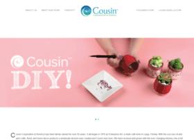 cousin.com