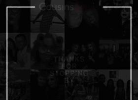 cousinsdavis.com