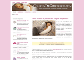 coussindegrossesse.com