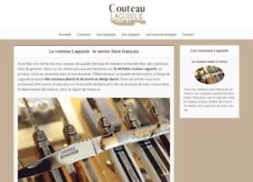couteau-laguiole-aveyron.fr