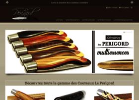 couteau-leperigord.com