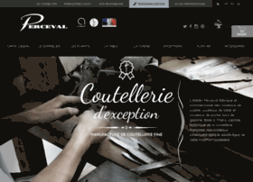 couteau.com