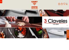 couteaux-courty.com