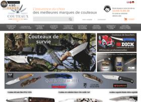 couteaux-services.com