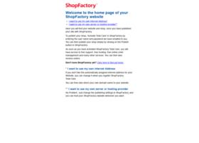 couteaux-us-vente.shopfactory.com
