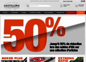 coutellerie-tourangelle.com