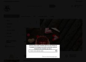 couture-cie.com