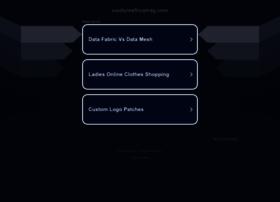 coutureafricamag.com