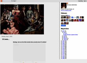 couturecarrie.blogspot.com