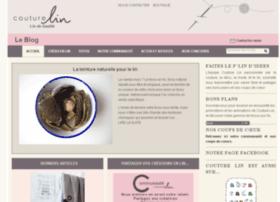 couturelin-blog.com