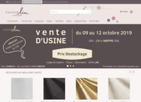 couturelin.com