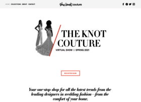 coutureshow.com