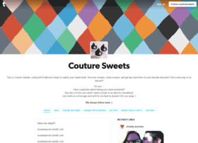 couturesweets.tumblr.com