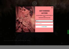 coutureyard.com