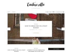 couturezilla.com