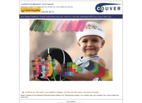 couver.us