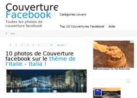 couverture-facebook.fr