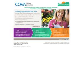 cova.org