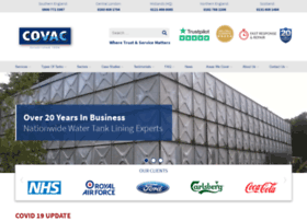 covac.co.uk