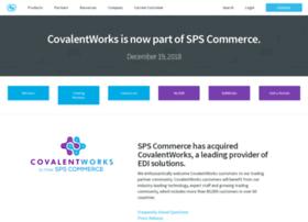 covalentworks.com