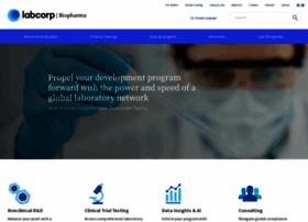 covance.com