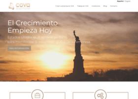 covasolutions.com