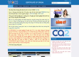 covcci.com.vn