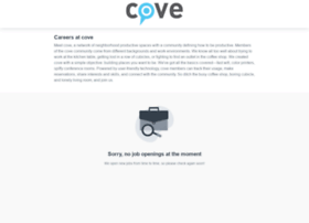 cove.workable.com