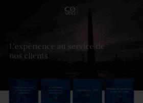 covea-finance.fr