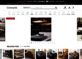 covearth.co.jp