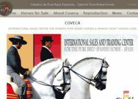 covecapre.com