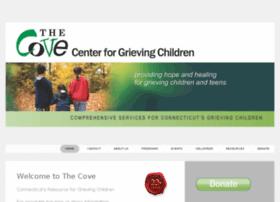 covect.squarespace.com