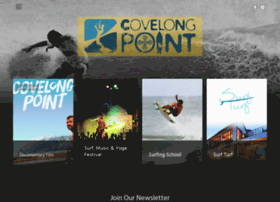 covelongpoint.com