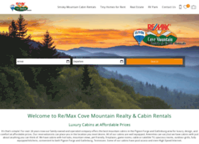 covemountain.com